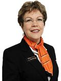 Robyn Ehmen, All Properties Group - Head Office