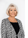 Kaye Yelland, Ball Realty - Pacific Pines
