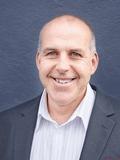 Casey Spinks, Spinks Property Services - Smithton