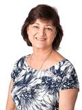 Pauline Couanis, Acton Applecross - APPLECROSS