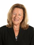 Susan Clavin, Susan Clavin Real Estate - MORNINGTON