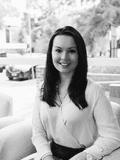 Lana Grant, Grants Estate Agents - BERWICK