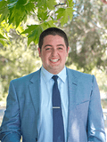 Christian Gravias, Collings Real Estate - NORTHCOTE