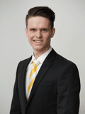 Zachary Jones, Ray White - Craigieburn