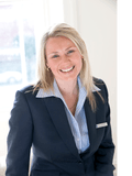 Samantha Davison CEA (REIV), G.J McDonald & Co Real Estate - Geelong