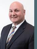 John Newlands - Director/Principal (MBA), Professionals  - Surfers Paradise