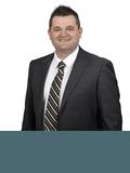 Billy Mitchell, Century 21 Platinum Agents - Gympie