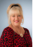 Jenni McNamara, Professionals Northgate Oakden - Greenacres (RLA 281289)