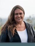 Yasmin Leafe, Asset Agents-Queensland - .