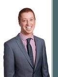 Harry Riebolge, Professionals - Glynde (RLA 118816)