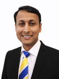 Jag Singh, YPA Estate Agents - Caroline Springs
