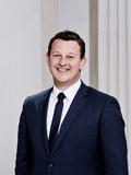 Sean O'Brien, Hodges - Geelong