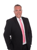 Troy Young, My Property Consultants - CAMPBELLTOWN
