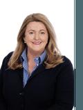 Paula Sweeney, Ruralco Property Davidson Cameron Real Estate - New England