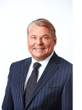 Heinz Pfenninger, Satterley Property Group - South Perth