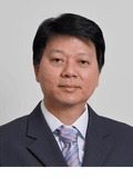 Andrew Tang, Shine Real Estate