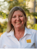 Trudi Cleaver, Ray White - Broome