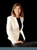 Stephanie Hammond, Century 21 The Property Partnership - AVALON