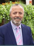 Chris Lambrousis, Strathfield Partners - Strathfield