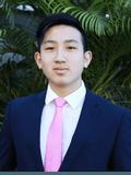 Brandon Li, Strathfield Partners - Strathfield