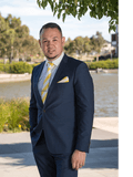 Daniel Di Battista, Ray White - Craigieburn
