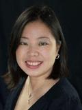 Jane Li, VEIP PROPERTY