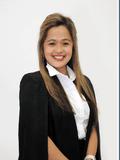 Grace Liwanag,