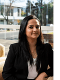 Sim Kaur, Grants Estate Agents - BERWICK