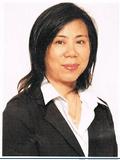 Judy Li, SW Future Realty