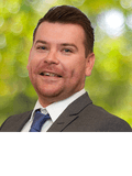 Ben Blakey, Sell Exclusive - Bribie Island