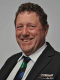 Jim Ritchie, Landmark  - NSW