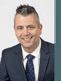Daniel Sharp, Prestige Property Agents - Southport