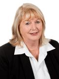 Mary Haigh, Peard Real Estate - Mandurah
