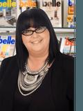 Nicole Dakis, Belle Property - Coorparoo