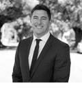Daniel Cullinane, Webster Cavanagh Pty Ltd - TOOWOOMBA CITY