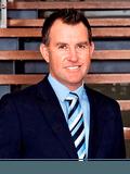 Adam Buchert, Starr Partners - Kellyville