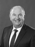 Trevor Prinsloo, Louis Carr Real Estate - West Pennant Hills   Cherrybrook