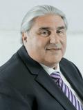 George Stathopoulos,