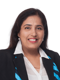 Vandana Dewan, Harcourts - Narre Warren South