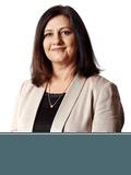 Janine Newman, Stockland - Perth
