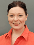 Meeka Jones, Cairns Property Office - Cairns
