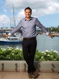 Nick Scaturchio, Saanah Group Pty Ltd