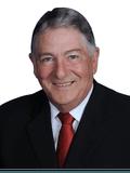 John OConnor, Professionals - Bundall
