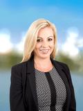 Brooke Henley-Smith, John Reid Real Estate - Broadbeach Waters