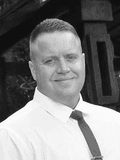 Peter Bridge, Elders Real Estate - Port Macquarie