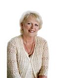 Theresa Elms, Theresa Elms Properties - Cashmere/Warner