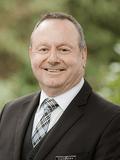 Glenn Gardiner, Fletchers  - Yarra Ranges