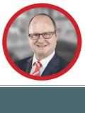 Mark Vorstenbosch, Red Circle Real Estate Ballarat - BALLARAT