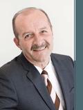Don Nikou, Integrity Estates Property Services -