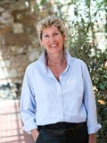 Kathy Freeman, Roberts Real Estate - Orford